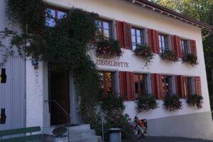 Voyage culinaire Zurich - Chef à domicile - Fooddetoi